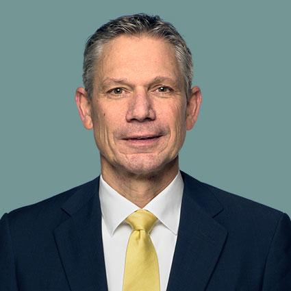 Bert van Schaick