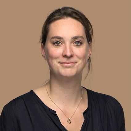 Cecilé Hoitink
