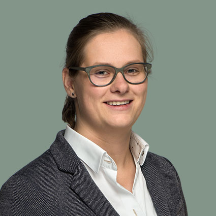 Esther Wijnen