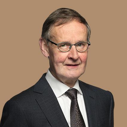 Jan Vranken