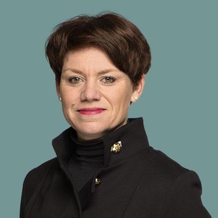 Marieke Toonders