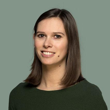 Nadine Groeneveld Tijssens