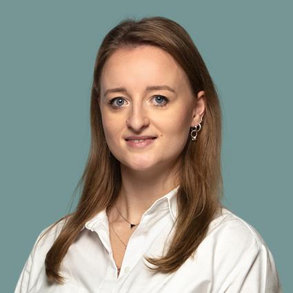 Claudia Pietsch